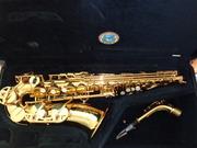 продам саксофон-альт Yamaha 62